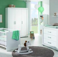 Baby-Ausstattung