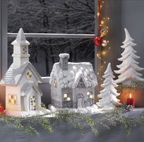 Weihnachtsartikel