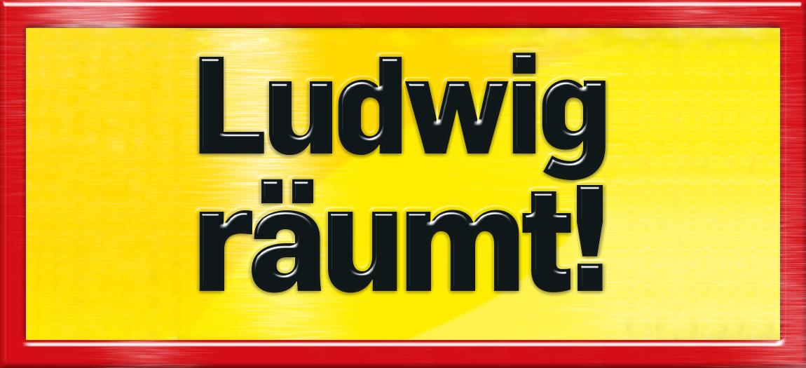 Herzlich Willkommen Bei Möbel Ludwig